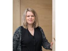 Petra Eriksson Derome Plusshus