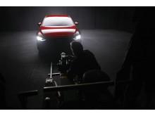 Rankin_Mazda3_BTS_London_shoot (4)