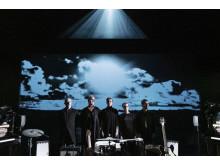 10-Antigone-pressbild-fotoOlaKjelbye-2019-2020