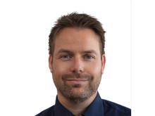 Andre Sørensen