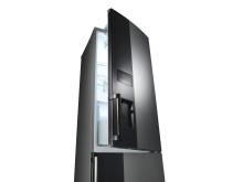 LG GB71 - I-Project (6)