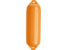 Polyform US : NF-fender NF4 orange