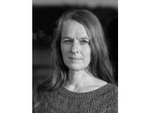 (X)Sites 2019 Helena Marika Ekenger