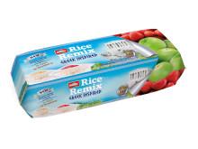 Rice Remix Greek 3