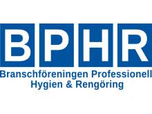 BPHR_tagline