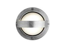 Fox Design presenterar Buen LED, det kraftiga sättet att spara energi. Bild 3.