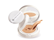 Couleurs Nature Pure Light – Light Foundation Cushion 200 Rose
