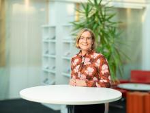 Kristina Säfsten Övik Energi bild3