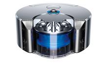 Dyson 360 Eye Roboterstaubsauger (4)