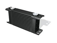 Setrab - Heat Exchanger