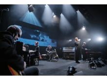 03-Antigone-pressbild-fotoOlaKjelbye-2019-2020
