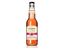 Herrljunga Cider i Systembolagets ordinarie sortiment