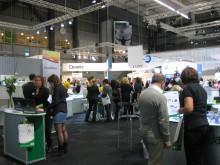 Swedental 2012