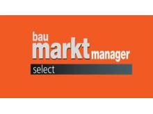 baumarktmanager-select: Digitalkiosk für die Baumarktbranche