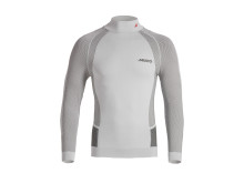 Musto Active Base Layer Top Platinum