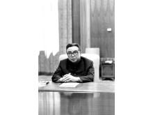 Avsnitt 1  av dokumentären Inside North Korea's Dynasty