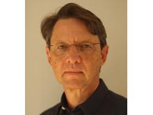 Sverker Lindbo, Utvecklingsansvarig Ocado