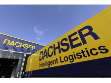 DACHSER_European_Logistics