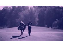 Traveas Sports Media - Golf 2