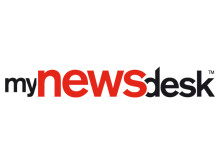 Mynewsdesk Logo for web