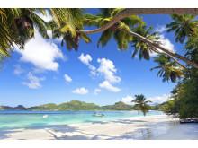 9 Bel Ombre, Seychellerna