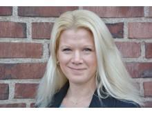 Charlotta Karlsson