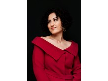 Aynur Dogan
