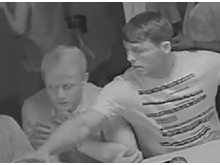 CCTV appeal following assault at Red Door public house
