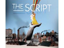 The Script - konvolut