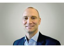 Andreas_Schölzel_Deutsche_Bildung_Vorstand