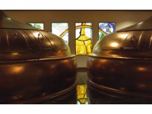 Orval Brewery