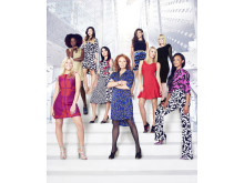 House of DvF.