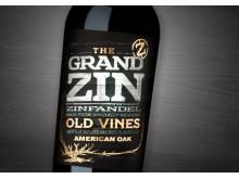 The Grand Zin
