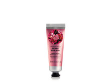 Berry Bon Bon Hand Cream