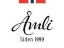 Åmli logo