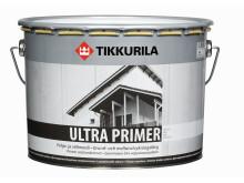 Ultra Primer 9 l purkki