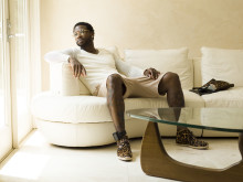 Gucci Mane (c) Jonathan Mannion