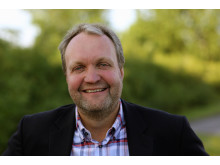 Mikael Jeppsson