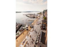 Stranden Aker-Brygge_LINK-landskap_Photo-Tomasz-Majewski_14