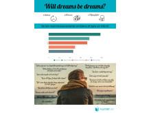 infografik-undersokning