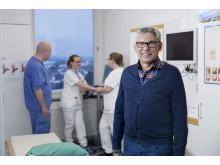Norrlands universitetssjukhus bäst i landet!