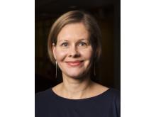 Julia Gerestrand