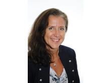 Åsa Himmelsköld, hälso- och sjukvårdsdirektör