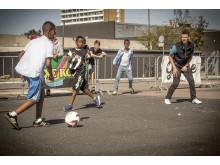 SG_Odense_street_soccer