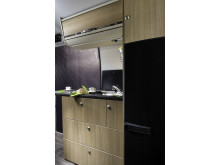 Adria-Twin-600-spt-family-kitchen