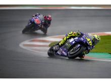 2018111901_001xx_MotoGP_Rd19_ロッシ選手_4000