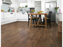 Tarkett VIntage Barn Oak Praline 42073404