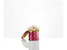Miljöbild - Laktosfri ChokladCookie