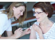 vaksinasjon (1)