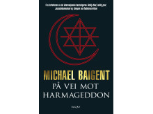 Michaek Baigent - På vei mot Harmageddon